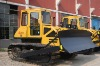 T120N/TS120 Track Bulldozer