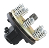Friction clutch of PTO shafts for Agricultural tractors