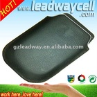 mobile phone leather case for 9800 fancy cell phone cases