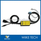 Car Mp3 usb interface for Audi VW Skoda Factory Radio