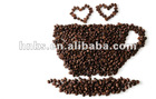 2012 hot sale coffee bean roasting machine 0086 15238020689