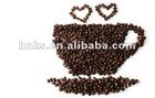 2012 hot sale coffee bean roasting machine 0086 15238020689