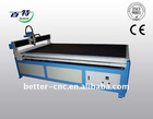 1200x2400mm Woodworking Machinery for Chair CE Approval