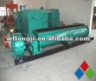 SJ double shaft mixer.mixer machine. mixing machine
