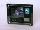 3.5-inch digital photo frame