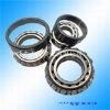 skf bearing 593/592a