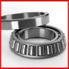 high precision Thrust Roller Bearing 29332
