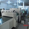 Automatic UV Coating Line