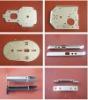 sheet metal parts sheet metal stamping parts