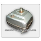 OEM stainless steel inner tank of cleaner