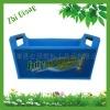 Ice Bottle Basket
