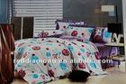 Printing EF Boa Beding
