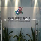Guangzhou Huawei,korea freight forwarder,from China to Korea