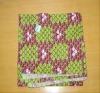 70G Fleece Fabric