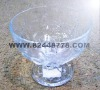 Ice Cream Glass Cup