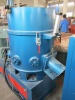 pulverizer/PVC, PE, LDPE, ABS, PET miller/grinding mill