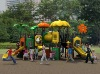 2012 Outdoor amusement park equipment KS19001