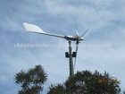 10kW Wind Turbine Generator for home use