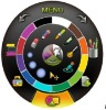 Strong software of interactive whiteboard