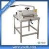 FN-4305 ideal paper cutter