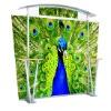 Aluminum exhibition booth