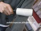 Cloth Sticky Lint Roller brush