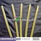 Hot Melt Sticks YD-104