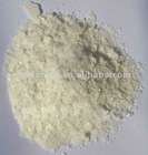 high quality of industrial naphthalene,technical naphthalene,crude naphthnalene,tar camphor