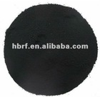 rubber Carbon Black