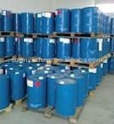 colorless liquid formic acid for sale