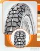 Nylon 6 greige fabric 1260D/2 1680D/2 1890D/2