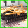 sell farm middle-duty disc harrow