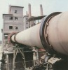 Cement Equipments