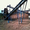 Mining Belt Conveyor