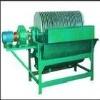 Mineral Hematite Iron Ore Magnetic Separator