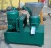 pellet machine 0086 15238020689