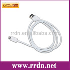 For iPhone5 USB cable