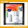 ultrasonic cleaner for inkjet print head anti-static, alcohol-free