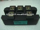 rectifier bridge module 6RI50E-080