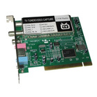 TV Card with FM, Philip 7130 chip