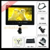 7 Inch HDMI External Monitor for DSLR Cameras