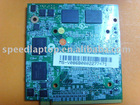 vga card for Asus C90s/C90p/ F8sr, mxm II video card, graphic card