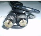 catv cable