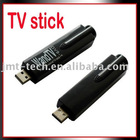 New Pctv Quatro Stick Usb Adapter Tv Receiver Tuner