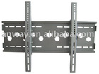 Universal Design LCD TV Wall Mount