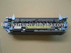 Fuser Assembly Fuser Unit CLJ8500 8550 RG5-3074-000 220V printer parts