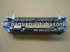 Fuser Assembly Fuser Unit CLJ8500 8550 RG5-3074-000 220V printer parts