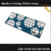 2012 best hot selling keyboard silicone cover for macbook pro,For Apple MacBook 13.3,15.4