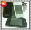 "3.2"" china mobile phone i5 with tv wifi"