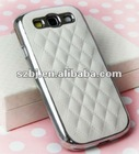 best hard case for samsung galaxy ace s5830
